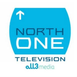North One - Media RIB Hire