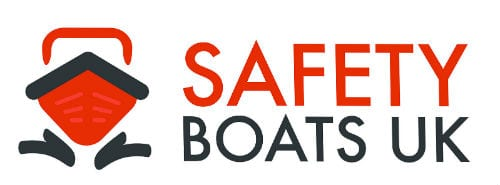 Safety Boats UK